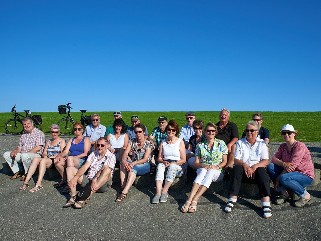 18-05-26-2018-Schuetzen-Fahrradtour-2.jpg