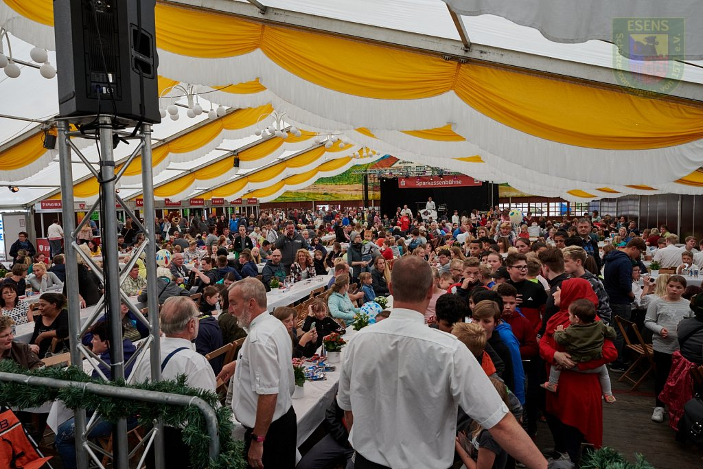 Koken-19-07-16-2019-Schuetzenfest-0652.jpg