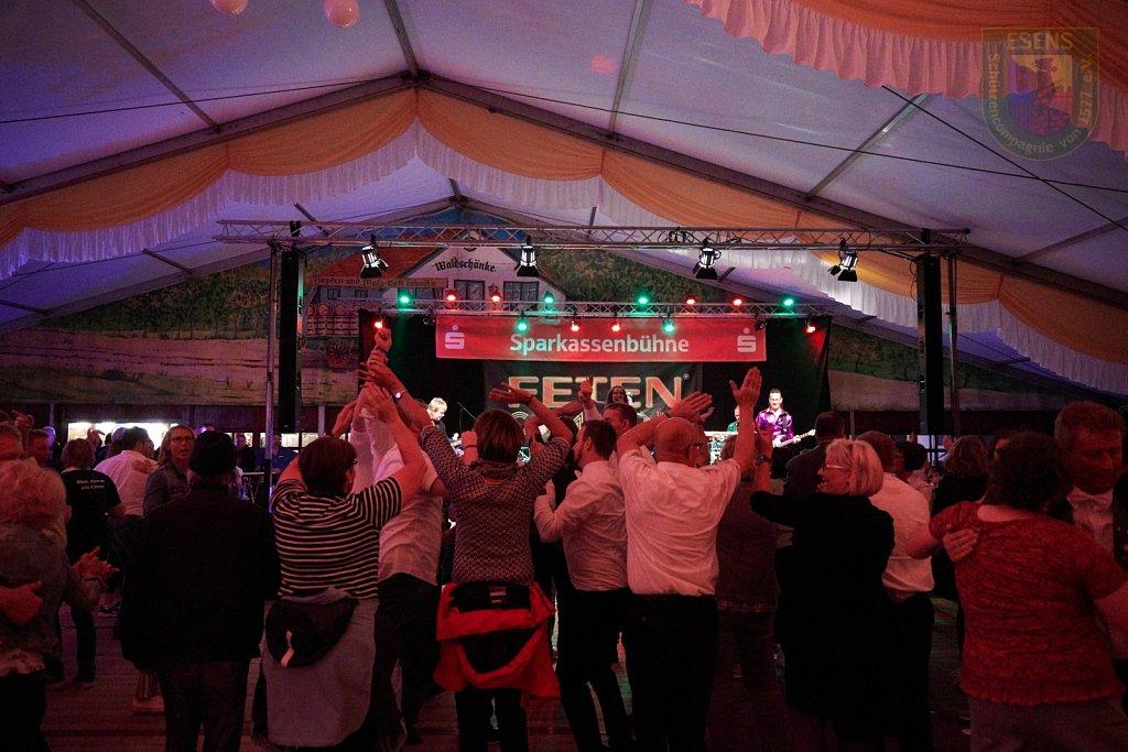 Koken-19-07-13-2019-Schuetzenfest-0680.jpg