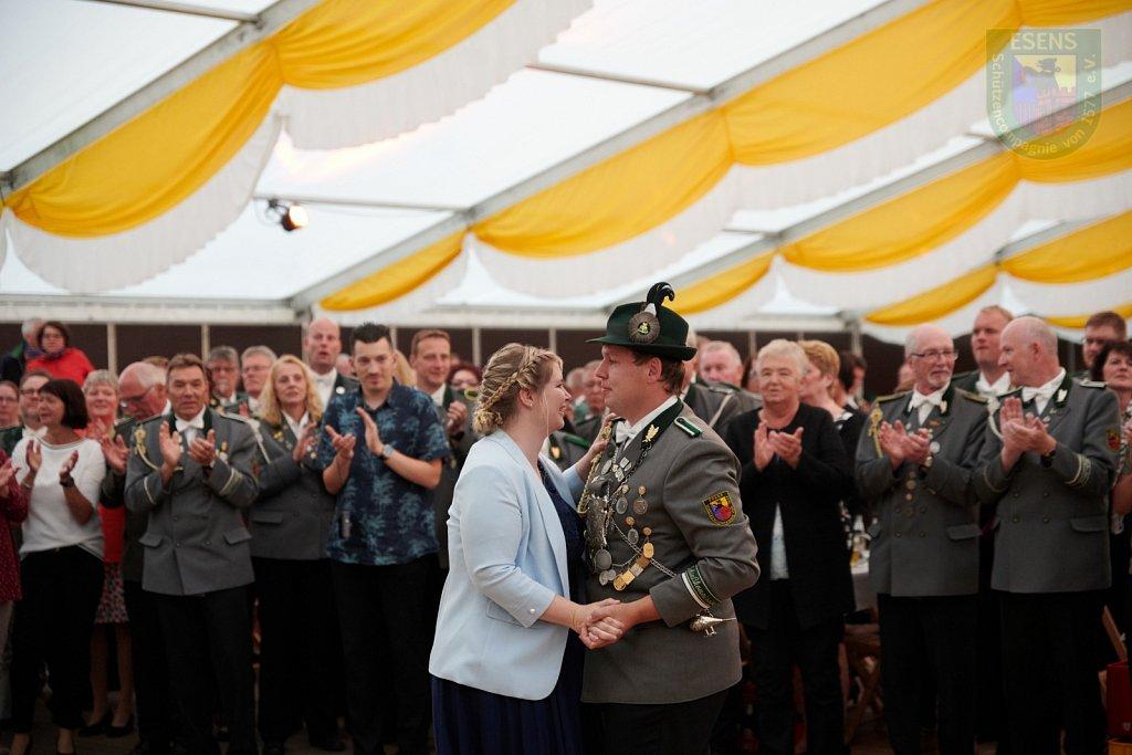 Koken-19-07-13-2019-Schuetzenfest-0679.jpg