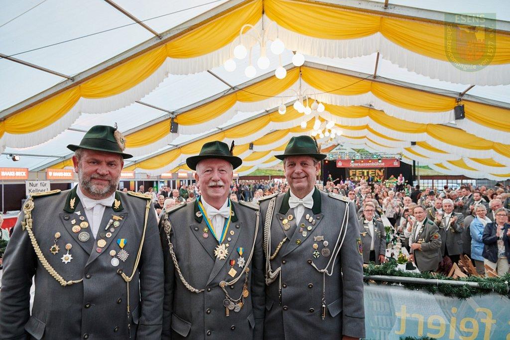 Koken-19-07-13-2019-Schuetzenfest-0678.jpg