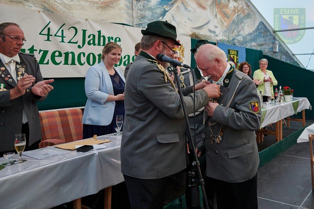 Koken-19-07-13-2019-Schuetzenfest-0677.jpg