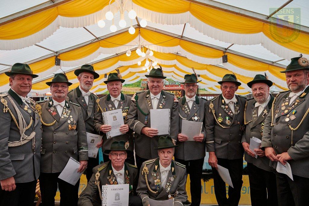 Koken-19-07-13-2019-Schuetzenfest-0675.jpg