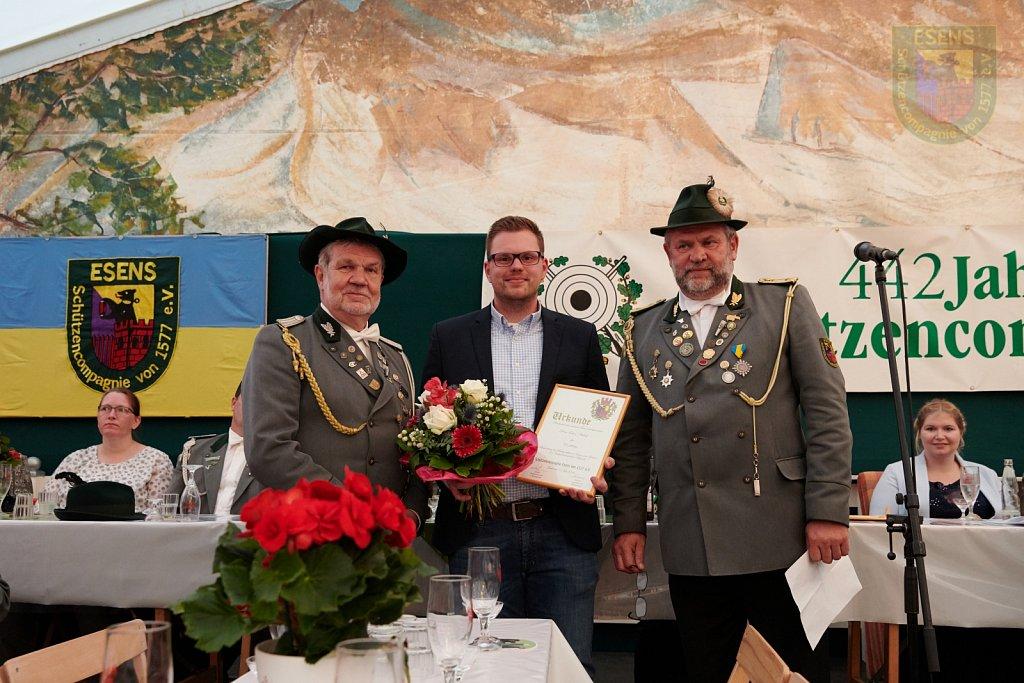 Koken-19-07-13-2019-Schuetzenfest-0674.jpg