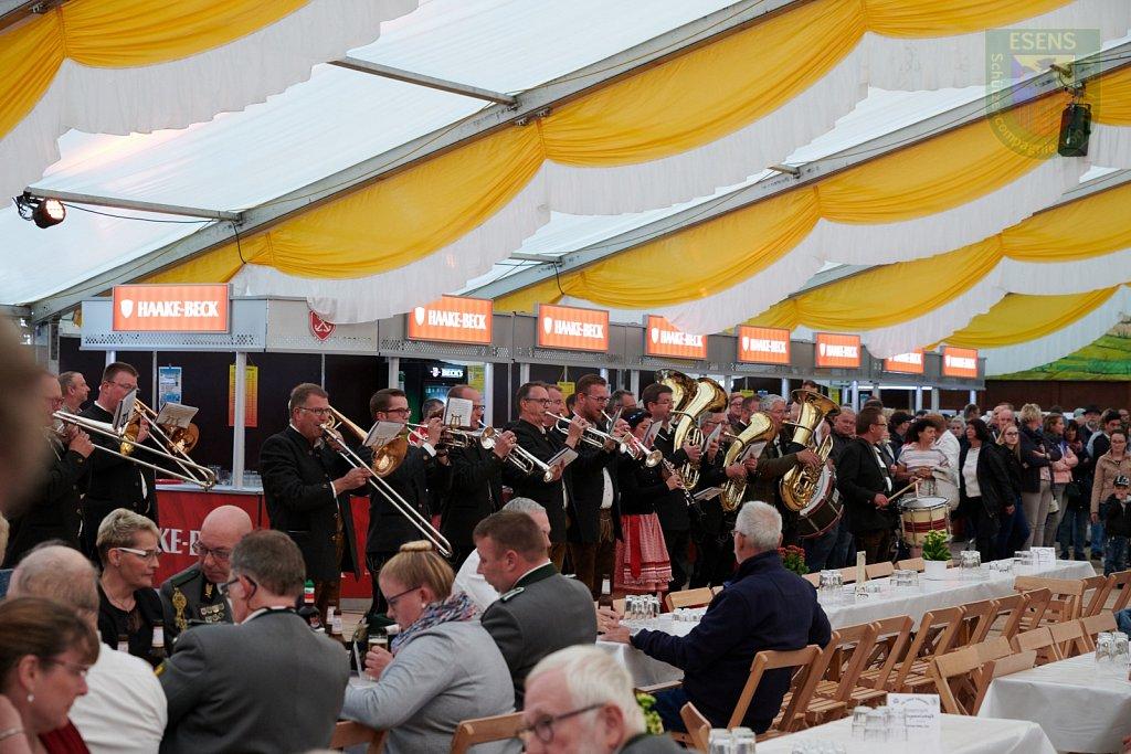 Koken-19-07-13-2019-Schuetzenfest-0672.jpg