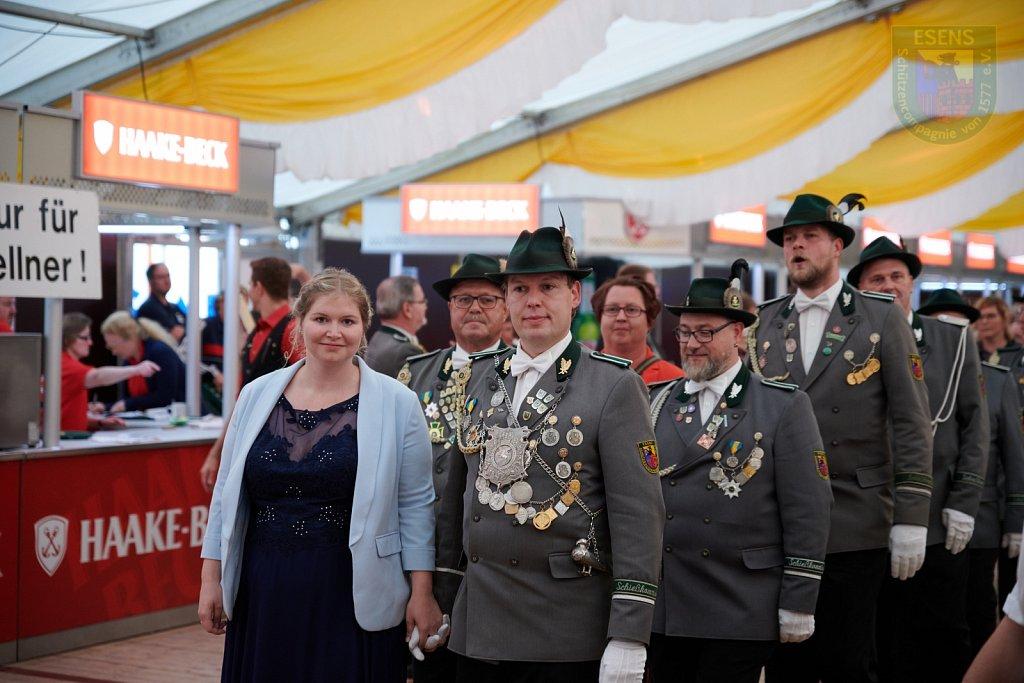 Koken-19-07-13-2019-Schuetzenfest-0670.jpg