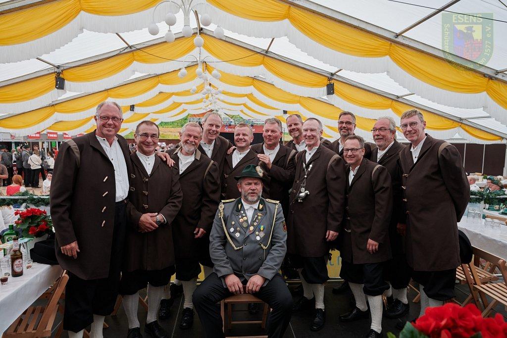 Koken-19-07-14-2019-Schuetzenfest-0707.jpg