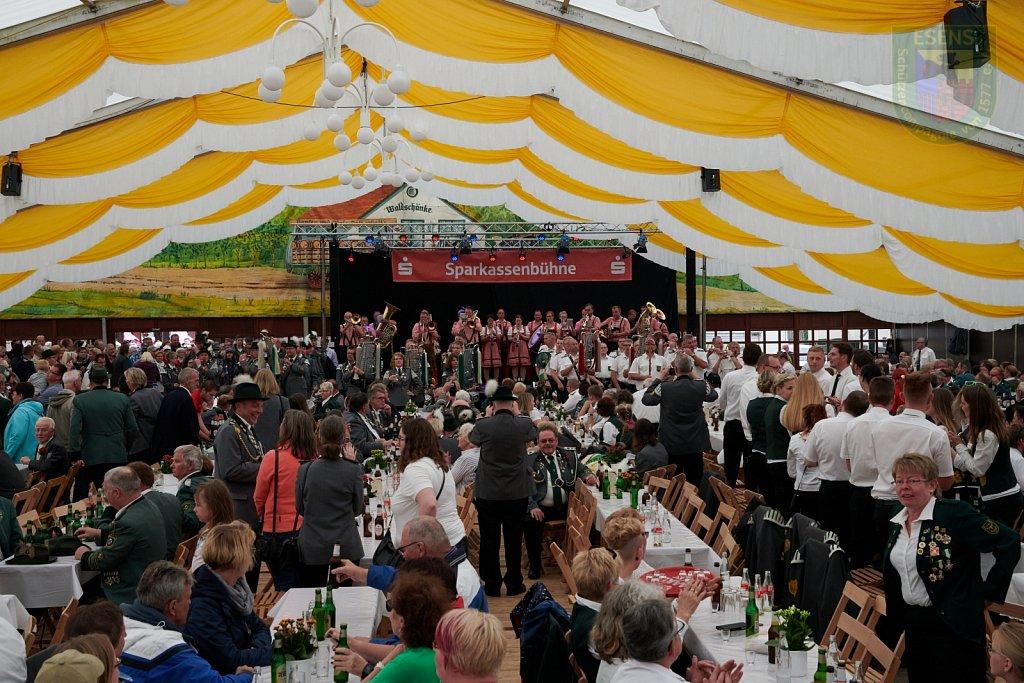 Koken-19-07-14-2019-Schuetzenfest-0706.jpg