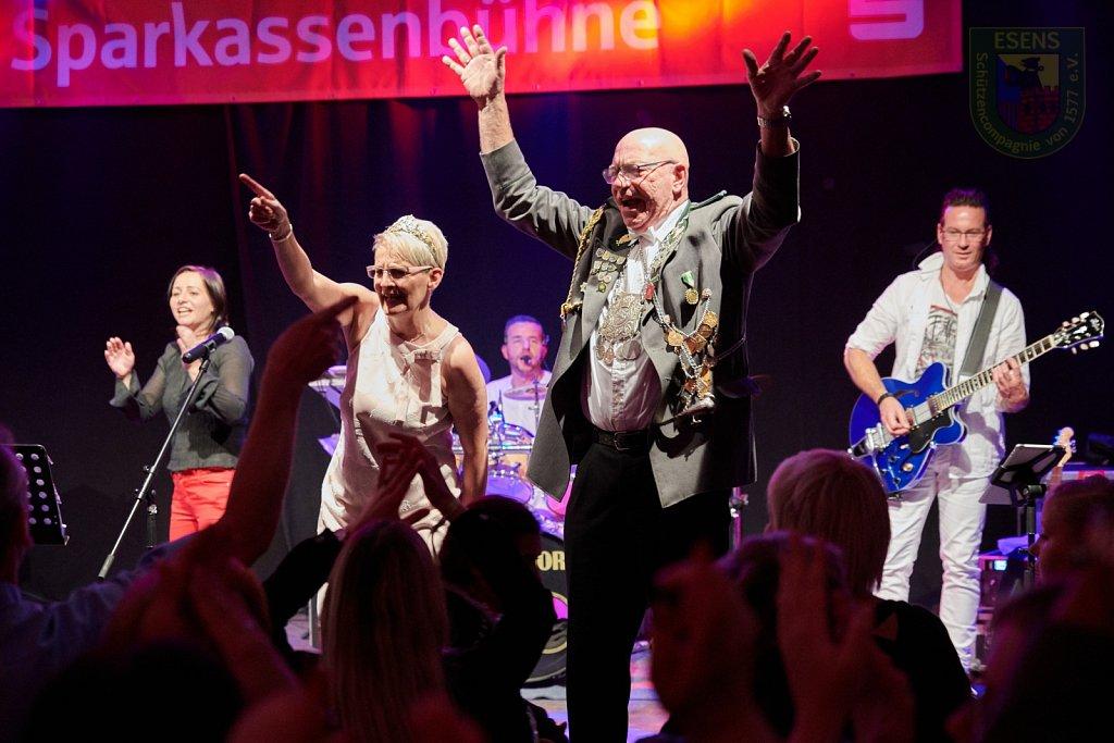 Koken-19-07-15-2019-Schuetzenfest-0804.jpg